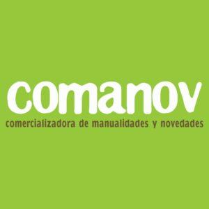 COMANOV